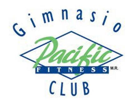 Servicio bienestar armada convenio con pacific fitness club for Gimnasio pacific