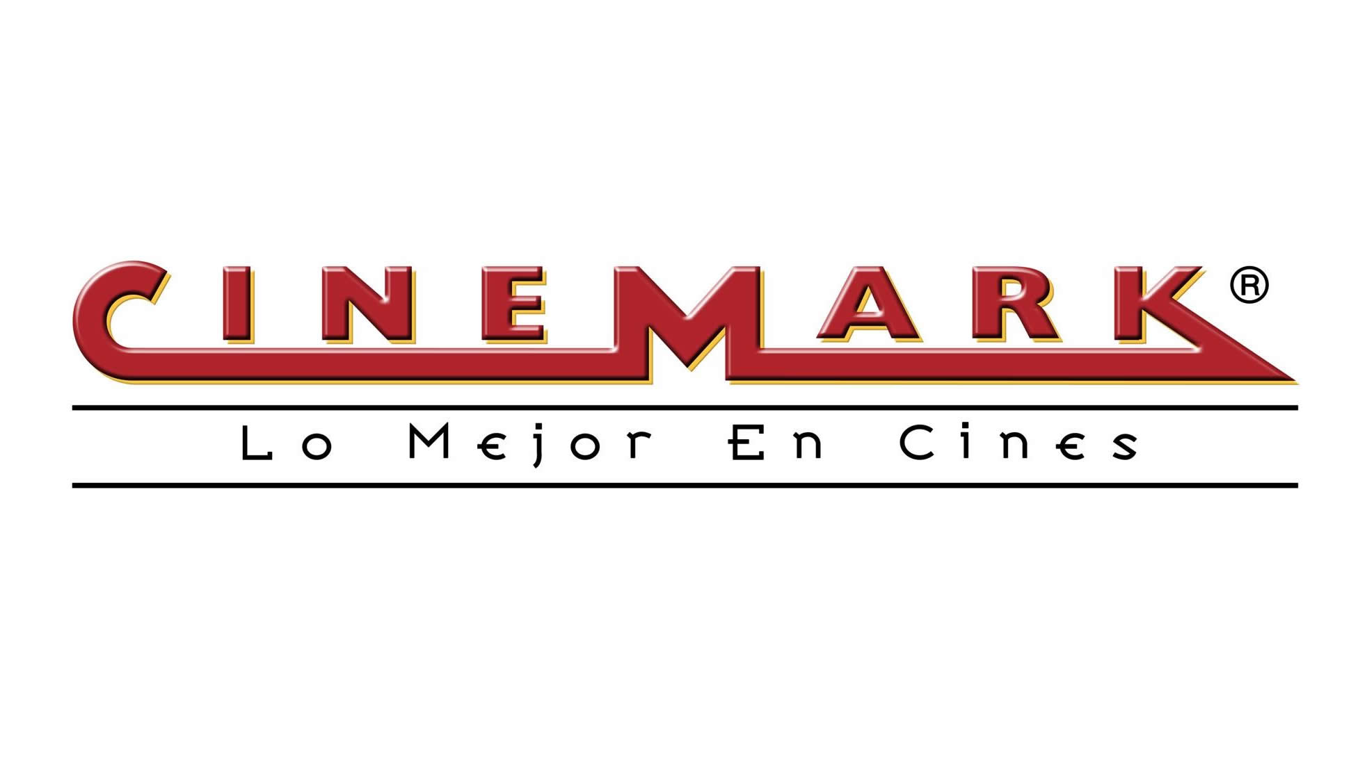 Displaying 15> Images For - Cinemark Logo Vector...